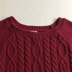 Old Navy Dresses - Old Navy Sweater Dress